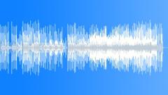 Joyful Days -Long Version- Arkistomusiikki
