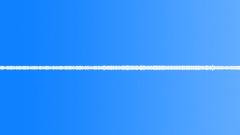 Aeroplane Cabin 2 Sound Effect