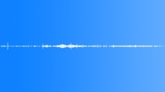 Borth Estuary - Hustle and Bustle Sound Effect