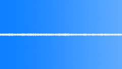Aeroplane Cabin 4 Sound Effect