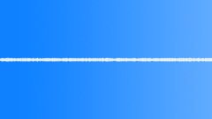 Aeroplane Cabin 3 Sound Effect