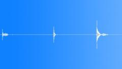 Tongue Click Sound Effect