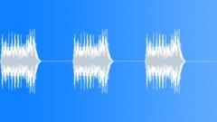 Enjoyable Cellular Phone Ringing Tone Sound Fx Sound Effect