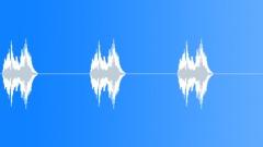 Enjoyable Cellular Phone Ring Tone Sfx Sound Effect