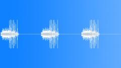 Agreeable Telephone Ringtone Efx Sound Effect