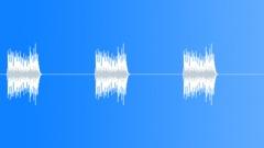 Enjoyable Cell Phone Dinging Sound Fx Sound Effect