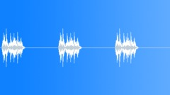 Enjoyable Smartphone Receiving Call Idea Sound Effect