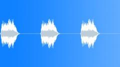 Enjoyable Cellular Phone Ringtone Sound Effect Sound Effect