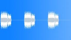 Pleasant Mobile Phone Ring Tone Sfx Äänitehoste