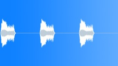 Enjoyable Phone Ring Tone Idea Sound Effect