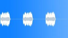Pleasant Cellphone Ringing - Sfx Sound Effect