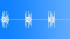 Playful Phone Dinging Sound Efx Sound Effect