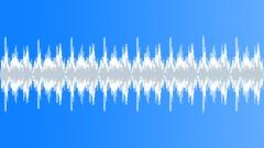 Adding Earnings So Far - Fx Sound Effect