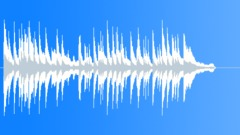 Ravel Minuet (short edit) Stock Music