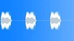 Pleasant Mobile Phone Ringtone Fx Sound Effect