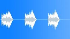 Agreeable Telephone Ring Tone Idea Sound Effect