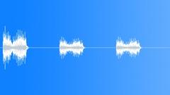 Playful Cellphone Ring Tone Sound Efx Sound Effect