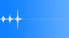 Milestone Reaching - Indie Game Sound Effect Sound Effect