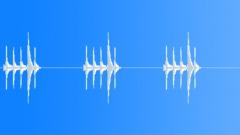 Enjoyable Cellular Phone Call Sfx Sound Effect