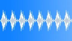 Add Up Results - Gamefx Sound Effect