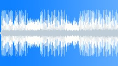 Upbeat Background Stock Music
