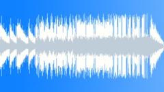 Energetic theme (full track, cinematic, trailer, presentation, intro, epic) Stock Music
