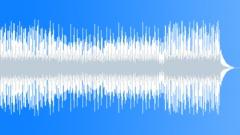 Dramatic Energetic EDM Action (60 sec background) Stock Music