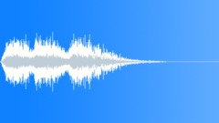 Atmosphere Sound Effect For Trailer Sound Effect