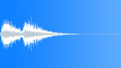 Atmosphere Sound For Video Sound Effect