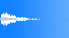 Cinematic Sound Fx For Cinema Sound Effect