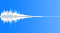 Ambience Audio For Multimedia Sound Effect