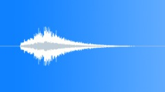 Background Sound Fx For Video Sound Effect