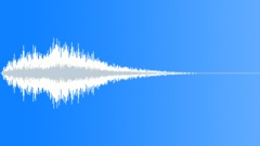 Background Audio Clip For Video Sound Effect
