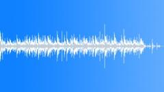 Possibilities Stock Music