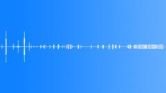 Computer beeps old vintage Sound Effect