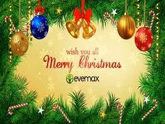 Christmas Bells Wishes Kuvapankki erikoistehosteet