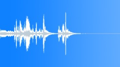 Voice - The next train - James British 04 Sound Effect