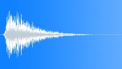 Dark Fireball Attack Spell Swoosh 4 Sound Effect