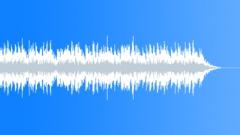 8-bit Waiting Transition 02 Sound Effect
