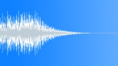 Chiptune Reveal 01 Äänitehoste
