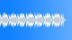 8-bit Waiting Transition 04 Sound Effect