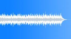 8-bit Waiting Transition 01 Sound Effect