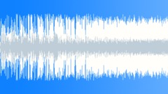 8-bit Uplifter 05 Sound Effect