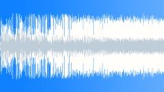 8-bit Uplifter 04 Sound Effect