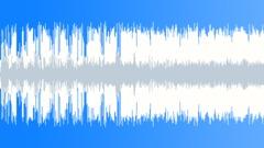 8-bit Uplifter 02 Sound Effect