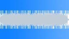 Cello Sub-Harmonic 2 Sound Effect