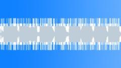 Flute wind 5 Sound Effect