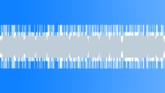 Flute wind 2 Sound Effect