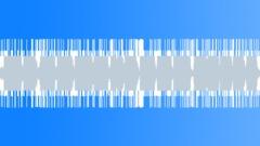 Flute wind 4 Sound Effect