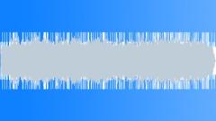 Cello D-Drone 2 Sound Effect